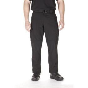 5.11 Tactical Pants  TDU Green Rip-Stop (74003-190)