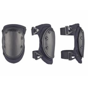 ALTA Flex Knee Pads Black (50413.00)