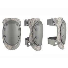 ALTA Flex Knee Pads UCP (50413.15)