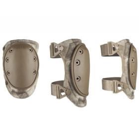 ALTA Flex Knee Pads A-TACS (50413.18)