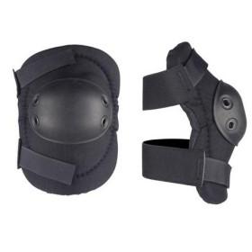 AltaFLEX Elbow Black (53010.00)