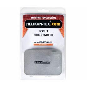 Fire Starter Helikon Scout