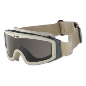 ESS - Profile NVG Goggles - Desert Tan - 740-0405