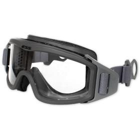 ESS - Goggles Profile Pivot - Gray - 740-0516