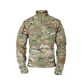 Propper TAC.U Combat Shirt - MultiCam