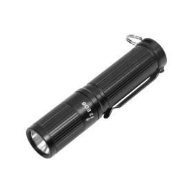 Flashlight Olight I2 EOS XP-G R5