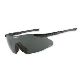 Okulary ESS ICE One Smoke - 740-0440