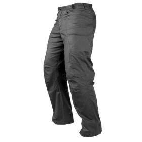 Condor Tactical Pants 610C Stealth Operator - Black