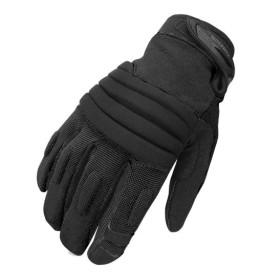 Condor Stryker Tactical Glove - Coyote