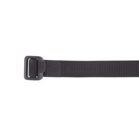 "5.11 TDU 1.5"" Plastic Buckle Belt Black (59551-019)"