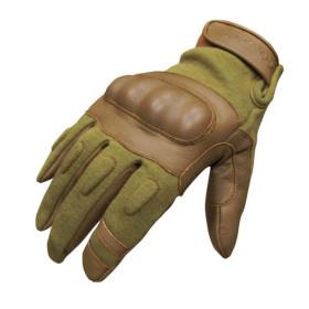 Condor Nomex Tactical Gloves - Coyote (221-003)