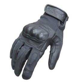 Condor Nomex Tactical Gloves - Black (221-002)