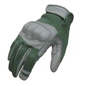 Condor Nomex Tactical Gloves - Sage (221-007)