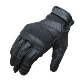 Condor Kevlar Tactical Gloves - Black (220-002)