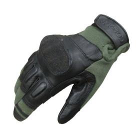 Condor Kevlar Tactical Gloves - Sage (220-007)