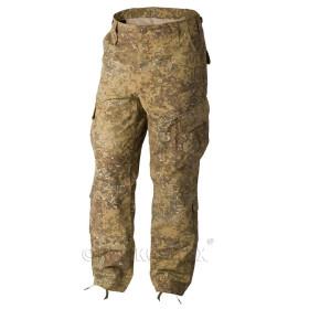 Helikon Trousers CPU Combat Patrol Uniform - PenCott™ Badlands