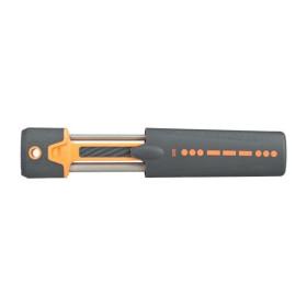 Gerber Bear Grylls Knife Sharpener (31-001270)