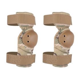 Alta Tactical AltaCONTOUR Elbow Pads Multicam (53112.16)
