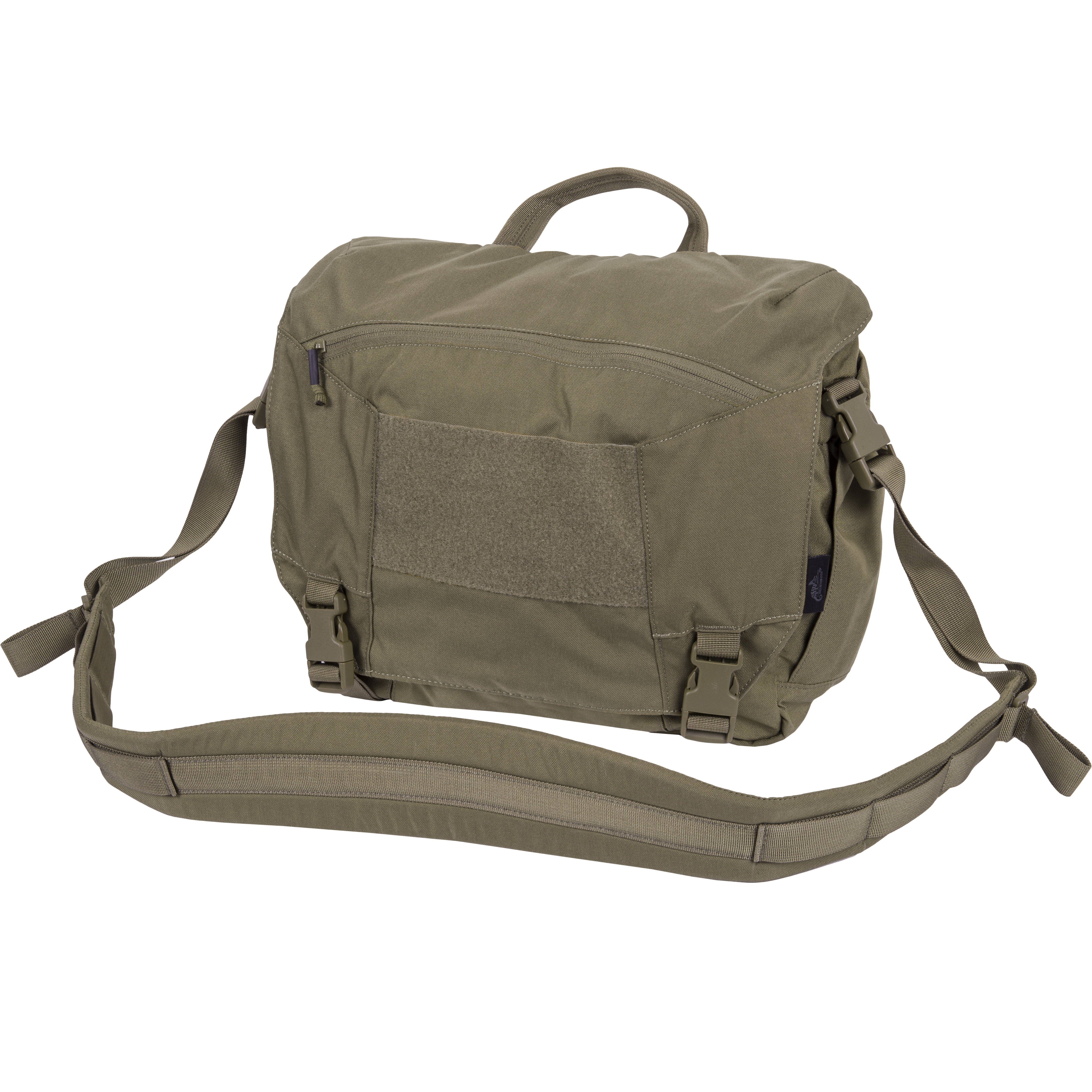 f01f3437baf92 Helikon Urban Courier Bag Medium - Coyote - e-militaria.eu