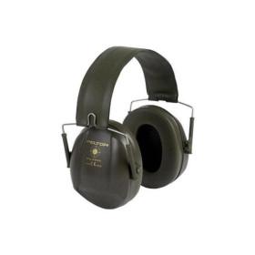 Hearing Protector 3M Peltor Bulls Eye I - Olive