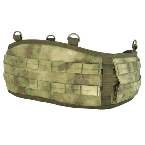 Condor Battle Belt - A-TACS FG (241-015) - e-militaria.eu