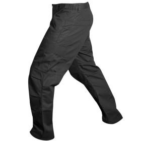 Spodnie Vertx Phantom OPS Tactical Pants VTX8600 - Czarne
