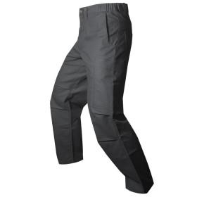 Spodnie Vertx Original Tactical Pants VTX1000 - Czarne