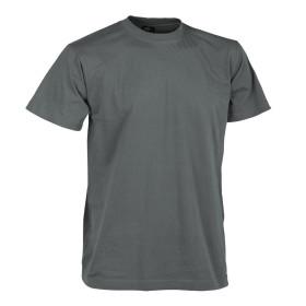 Helikon T-shirt - Black Camo