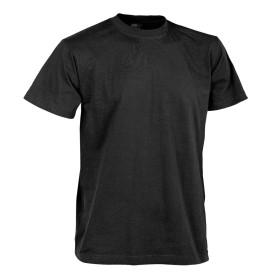 Helikon Classic Army T-Shirt -  Black