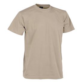 Helikon Classic Army T-Shirt - Khaki / Beige