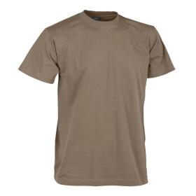 Helikon Classic Army T-Shirt  - US Brown