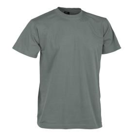 Helikon Classic Army T-Shirt - Foliage