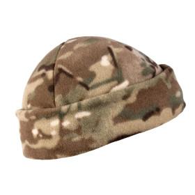 Helikon Watch Cap - CamoGrom