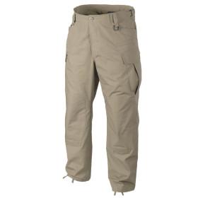 Helikon SFU NEXT Trousers Rip-stop - Khaki