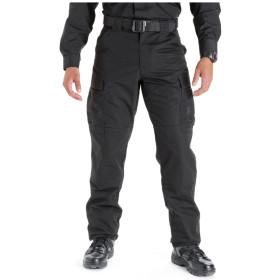 5.11 TDU Tactical Pants Rip-Stop - TDU Green (74003-190)