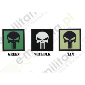 Combat-ID IR/IFF Patch Gen. 2 - Evil Smile