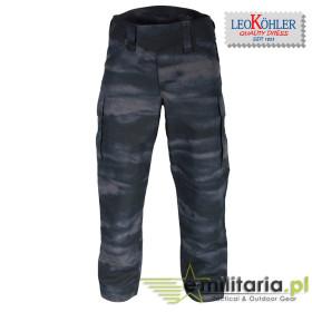 Leo Köhler Explorer Pants - A-TACS LE