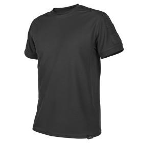 Helikon TopCool Tactical T-Shirt - Black