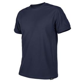Helikon TopCool Tactical T-Shirt - Navy Blue