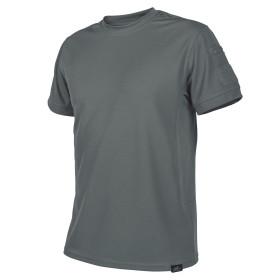 Helikon TopCool Tactical T-Shirt - Shadow Grey