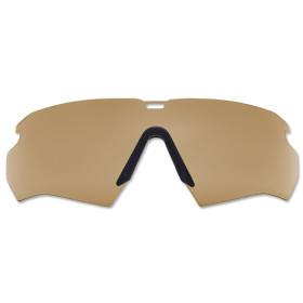 ESS Crossbow Lenses - Hi-Def Bronze - 740-0509