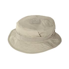 Helikon CPU Boonie Hat - Beige
