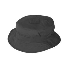 Helikon CPU Boonie Hat - Black