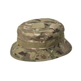 Helikon CPU Boonie Hat - Camogrom
