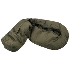 Carinthia Defence 6 Slepping Bag (-20/-39C) - Olive