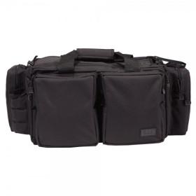 5.11 Range Ready Bag - Black (59049-019)
