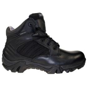 Bates GX-4 GORE-TEX Boots - 2266