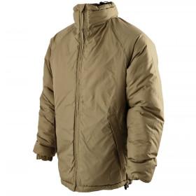 Carinthia G-Loft Reverble Jacket  - Olive / Sand