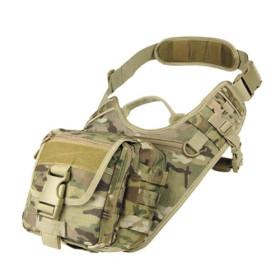 Condor EDC Bag Multicam (156-008)