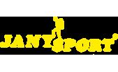 Janysport